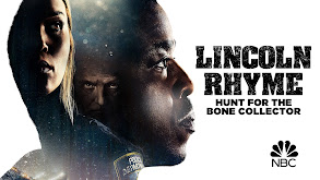 Lincoln Rhyme: Hunt for the Bone Collector thumbnail