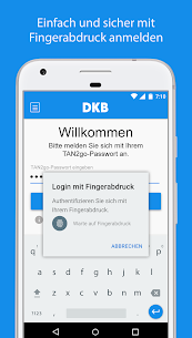 DKB-TAN2go App Latest Version Download For Android and iPhone 1
