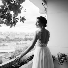 Wedding photographer Ekaterina Gavrish (gavrish). Photo of 31.08.2016