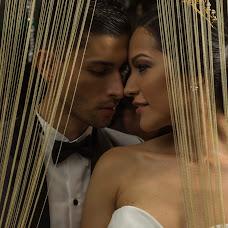 Wedding photographer Luis Calzadillo (LuisCalzadillo). Photo of 05.01.2017