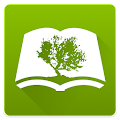 Bible App by Olive Tree download