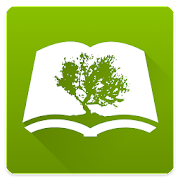 App Bible App by Olive Tree APK for Windows Phone