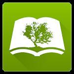 Olive Tree Bible App 7.5.2.0.5074
