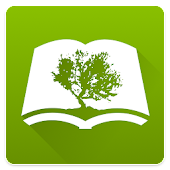 Olive Tree Bible App - Holy Bible & Daily Verses