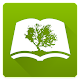 Bible App by Olive Tree apk