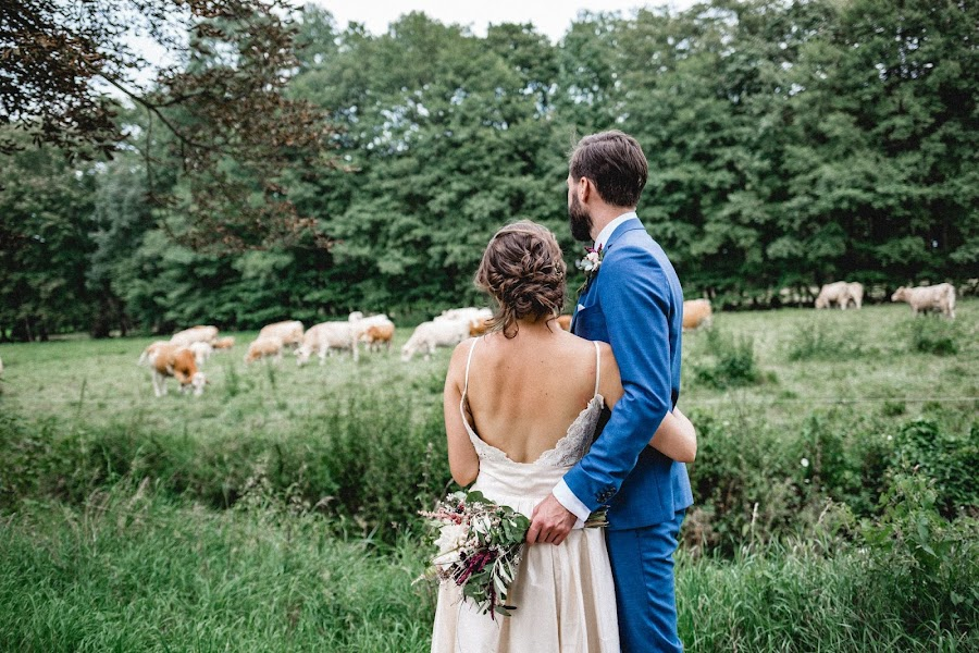 Wedding photographer Virginia Pech (VirginiaPech). Photo of 21.03.2019