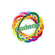 Download Codeon For PC Windows and Mac
