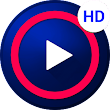 Video Player KM, HD 4K Perfect Player-MOV, AVI icon