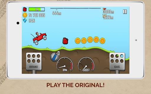 Hill Climb Racing 1.39.3 screenshots 11