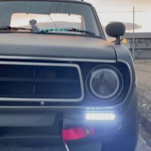 サニートラックのカスタム事例画像 DJ MAKIOさんの2020年12月13日19:43の投稿