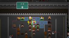 Wanna Survive:ゾンビ攻略のおすすめ画像5