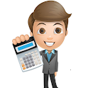 EMI Calculator-Loan & Finance Planner icon