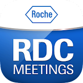 RDC Meetings