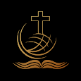 GOL | Grace Of The Lord apk