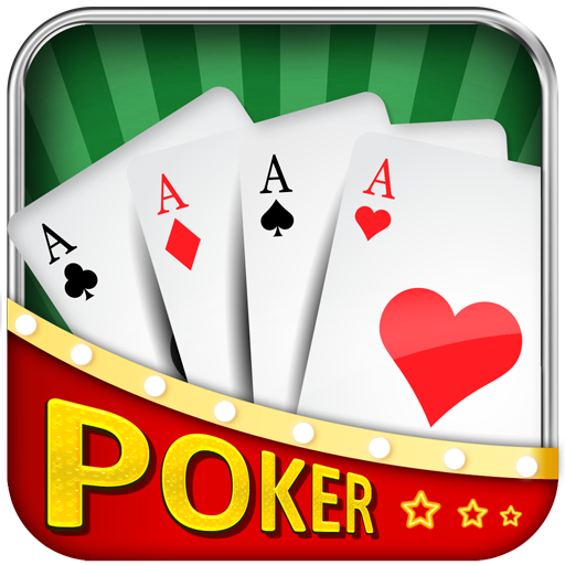 Southern Poker