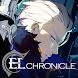 エルクロニクル Android