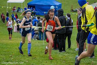 Photo: Alternates Race Eastern Washington Regional Cross Country Championship  Prints: http://photos.garypaulson.net/p483265728/e492b42da