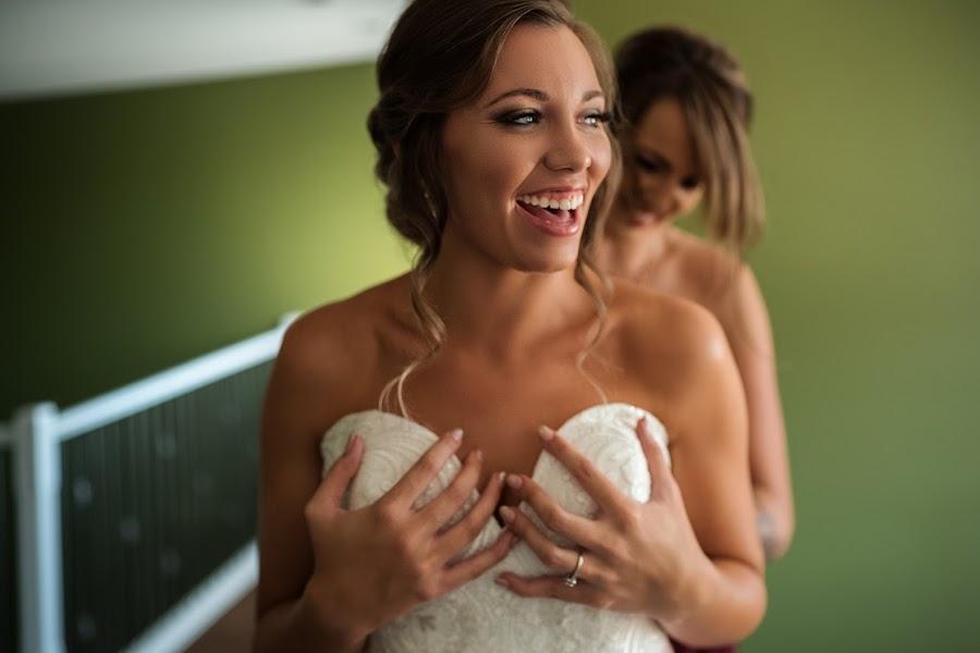 Wedding photographer Marcin Karpowicz (bdfkphotography). Photo of 15.08.2017