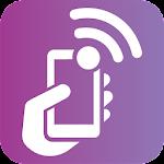 SURE Universal Smart TV Remote Control Icon