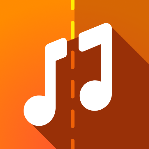 Ringtone Maker Wiz - Apps on Google Play