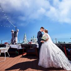Hochzeitsfotograf Aleksandr Melkonyanc (sunsunstudio). Foto vom 11.01.2019