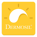 Dermosil Care Guide icon