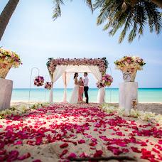 Wedding photographer Mantas Pralgauskas (MantasPra). Photo of 12.07.2017
