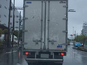 Eクラス ステーションワゴン W211のカスタム事例画像 とよでぃーさんの2020年04月14日01:15の投稿
