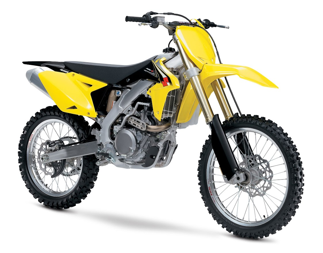 suzuki RM-Z 450-manual-taller-despiece-mecanica