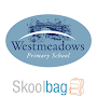 Westmeadows Primary School APK icon