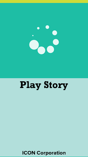 Play Story 1.5.4 screenshots 1