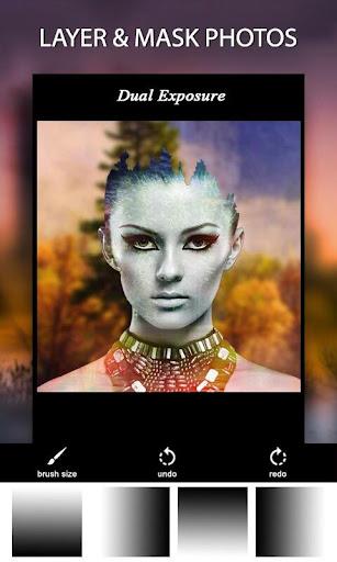 免費下載攝影APP|Dual Exposure - Photo Editor app開箱文|APP開箱王