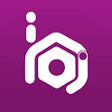 Home Job - هوم جوب icon