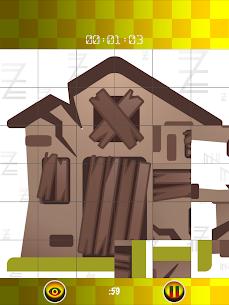 emoji tiles puzzle 9