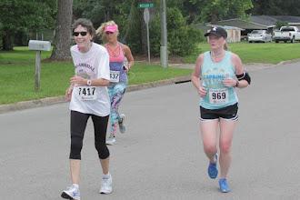 Photo: 7417 Susan Cornwell, 7437 Betsy Chance, 969 Anna Buntyn