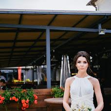 Wedding photographer Andrey Dedovich (dedovich). Photo of 09.10.2017