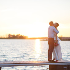 Wedding photographer Irina Cherepkova (irafoto). Photo of 19.05.2017
