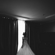 Wedding photographer Irina Zorina (ZorinaIrina). Photo of 20.08.2015