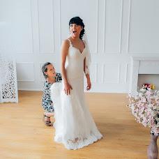 Wedding photographer Sonya Kel (SonyaKel). Photo of 10.03.2017