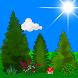 Pocket Camping image