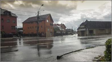Photo: Turda - Calea Victoriei - 2019.07.15