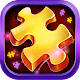 Jigsaw Puzzles Epic (game)