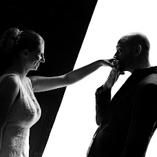 Wedding photographer Magda Moiola (moiola). Photo of 11.08.2017