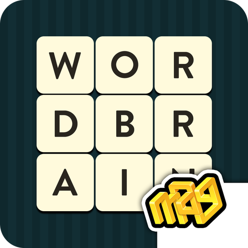 WordBrain file APK for Gaming PC/PS3/PS4 Smart TV