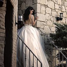 Wedding photographer Taner Kizilyar (TANERKIZILYAR). Photo of 02.01.2018