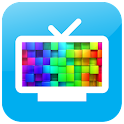 Chile TV Channels Online icon