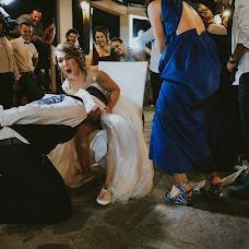 Wedding photographer Georgi Kazakov (gkazakov). Photo of 24.01.2019