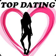 gratis online dating til sukkermumier