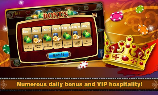 Teen Patti Offlineu2663Klub-The only 3patti with story 2.8.6 4
