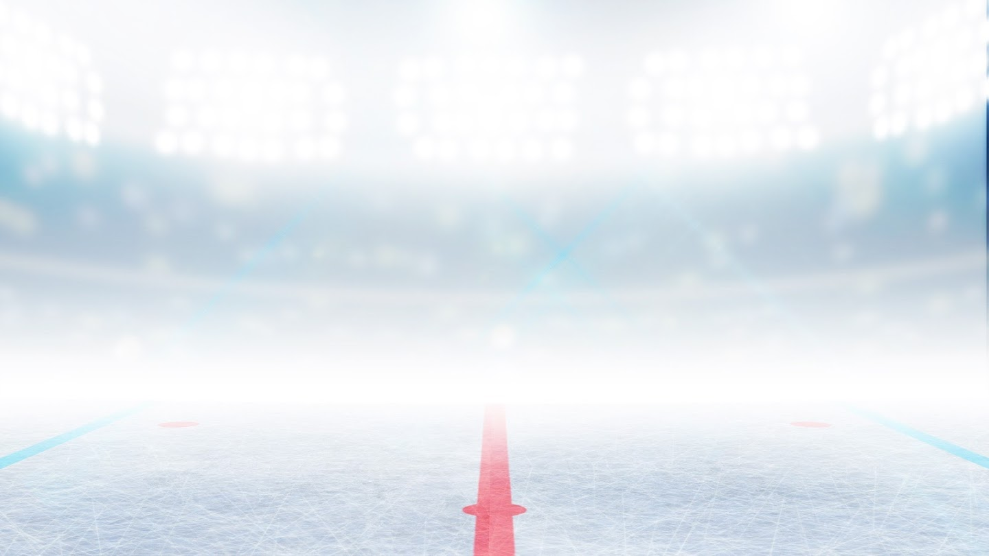 Watch Road to the 2020 NHL Winter Classic live